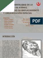 Va3c Analisis Montañez Palomino (1)