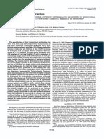 J. Biol. Chem.-1988-Hodges-11768-75