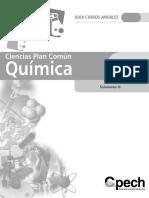 QC_23 Soluciones III - B