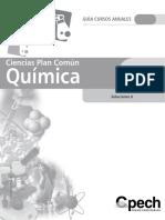 QC_20 Soluciones II - A