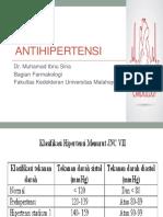 antihipertensi-1