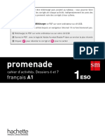 143792_Promenade1_6_7 (1)