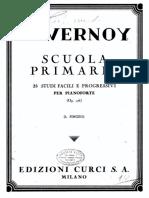 IMSLP406465-PMLP227024-Duvernoy_-_Scuola_primaria_25_studi_facili_e_progressivi_per_pianoforte_op.176_Curci_1944.pdf