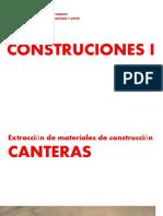 LOS AGREGADOS.pdf