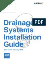 Geberit Drainage Installation Guide_.pdf