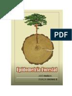 LIBRO EpidometriaForestal