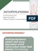 antihiperlipidemia-1