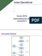 8-SO-Teo-AdministracionMemoria-1.pdf