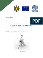 Guide cum scriu un proiect.pdf