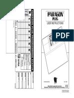 Paragon-Plus-user-instructions.pdf