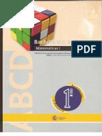 LibroBachMat1.pdf