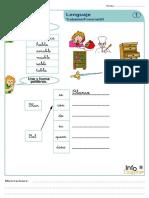 trabadas-completas-150608183253-lva1-app6891.pdf
