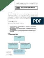 TSL3105 Topic 3.docx
