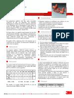 Tapones-1100-1110.pdf