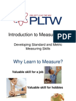 1 3 1 Introduction to English and Metric Measurement 97