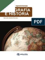 Muestra de temario de geografía e historia 2017.pdf
