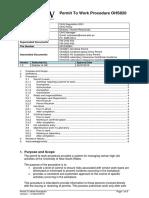 OHS820_Permit_To_Work_Procedure.pdf
