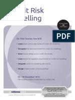 Credit_Risk_Modelling.pdf