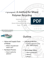 GMI Pyrolysis of Mixed Polymers Review.pdf