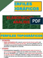 elaboracionyanalisis-101108105948-phpapp02