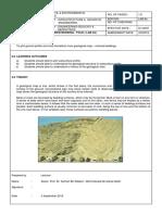 GEOLOGY UTHM LAB 2.pdf