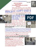 SIGO CON MIEDO. AGUSTINAS. COM.SEGUNDA AGOSTO.pdf