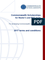 terms-conditions-scholarships-2017.pdf