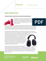 Dual Protection.pdf