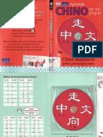 aprender chino en un pispas.pdf