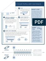 339488950-Zenni-Optical-PD-Ruler-pdf.pdf