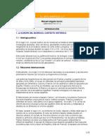 Manuel Holgado Garcia El Barroco (1)(1) (1)