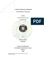 GAMBARAN FAKTOR MEROKO SARJANA PSIKOILOG.pdf