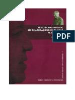 Tekeli_Akilci_Planlamadan.pdf