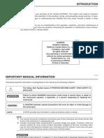 SCorpio 2007.pdf