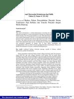 Konsep pengobatan Tradisional.pdf