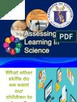 Assessment 2016 3rd part.pptx