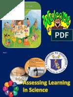 Assessment 2016 1st part.pptx