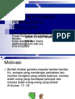 129397366-Pengajaran-Penulisan.pdf