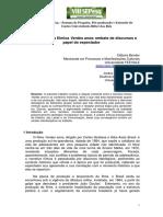 Artigo Verdes Anos.pdf