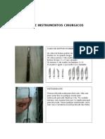 276855285 Atlas de Instrumento Cirurgico