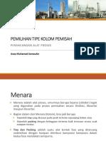 2.-Pemilihan-Tipe-Kolom-Pemisah-Tray-Tower.pdf