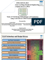 Study_of_VLSI_Design_Methodologies_and_Limitations_using_CAD_tools_for_CMOS_Technology_presentation.pptx