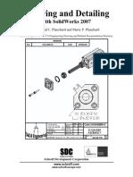 978-1-58503-350-8-1.pdf
