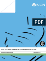 British guideline on the management of asthma 2016.pdf