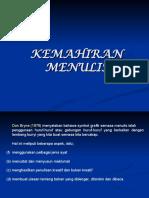Kemahiran-Menulis.pdf