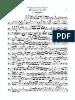 IMSLP41765-PMLP02751-Mozart-K626.Bassoon.pdf