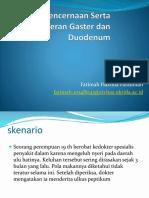 fatimah h f b9.pptx
