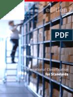 ISO Technical Codification.pdf