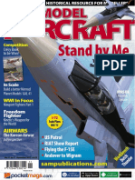 Model-Aircraft-2012-11.pdf