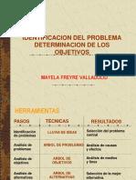 S6 Problema y Objetivos.ppt